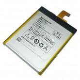 แบตเตอรี่มือถือ Lenovo S860 ความจุ 4000mAh ของแท้ (LV-11) Battery Mobile