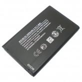 แบตเตอรี่มือถือ Nokia NOKIA XL (BN-02) ความจุ 2000mAh ของแท้ (NK-23) Battery Mobile