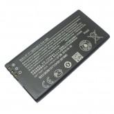 แบตเตอรี่มือถือ Nokia Lumia 825 820 (BP-5T) ความจุ 1650mAh ของแท้ (NK-28) Battery Mobile