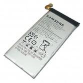 แบตเตอรี่มือถือ Samsung Galaxy A3 ความจุ 1900mAh ของแท้ (SS-13) Battery Mobile