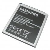แบตเตอรี่มือถือ Samsung Galaxy S4 ความจุ 2600mAh ของแท้ (SS-22) Battery Mobile