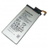 แบตเตอรี่มือถือ Samsung Galaxy S6 G925 ความจุ 2600mAh ของแท้ (SS-24) Battery Mobile