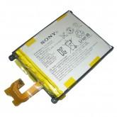 แบตเตอรี่มือถือ Sony Z2 ความจุ 3200mAh ของแท้ (SN-03) Battery Mobile