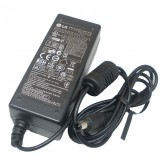 Adapter จอ LCD/LED = LG 19V/1.3A หัวเข็ม (6.5*4.4mm) ของแท้ รับประกัน 1 ปี