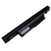 แบตเตอรี่ Notebook สำหรับ ACER รหัส NLR-3820 ความจุ 6000 mAh (ของแท้)