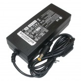 Adapter จอ LCD/LED = LG 12V/3A หัวเข็ม (6.5*4.4mm) ของแท้ รับประกัน 1 ปี