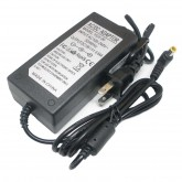 Adapter LG/LCD/LED Monitor = 19V/0.84A (6.5*4.4mm) หัวเข็ม