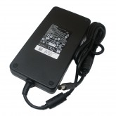 Adapter Notebook Dell 19.5V / 12.3A หัวเข็ม (7.4x5.0mm) ของแท้ รับประกัน 1 ปี