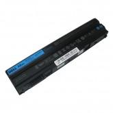แบตเตอรี่ Notebook สำหรับ DELL รหัส NLD-E5420 ความจุ 48Wh (ของแท้)
