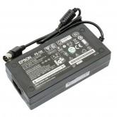 Adapter Printer/Scanner Epson = 24V/3A (3Pin)ของแท้