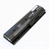 แบตเตอรี่ Notebook HP/Compaq รหัส NLH-M6ความจุ 4400mAh รับประกัน 6 เดือน
