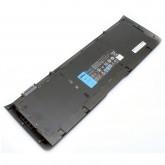 แบตเตอรี่ Notebook สำหรับ DELL รหัส NLD-6430U ความจุ 60Wh (ของแท้)