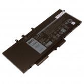 แบตเตอรี่ Notebook สำหรับ DELL รหัส NLD-5480 ความจุ 68Wh (ของแท้)
