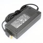 Adapter Notebook สำหรับ IBM/Lenovo 19V/6.32A (USB) รับประกัน 6 เดือน