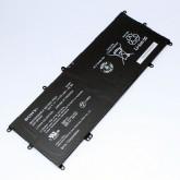 แบตเตอรี่ Notebook Sony รหัส NLS-S40 ความจุ 48Wh (ของแท้)