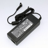Adapter จอ LCD/LED = LG 19V/3.42A (6.5*4.4mm) ของแท้ รับประกัน 1 ปี