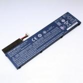 แบตเตอรี่ Notebook สำหรับ ACER รหัส NLR-P645 ความจุ 54Wh (ของแท้)