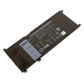 แบตเตอรี่ Notebook สำหรับ DELL รหัส NLD-3490 ความจุ 53Wh (ของแท้)