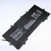 แบตเตอรี่ Notebook HP/COMPAQ รหัส NLH-ENVY13 ความจุ 45Wh (ของแท้)