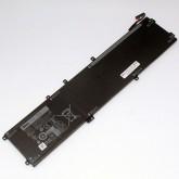 แบตเตอรี่ Notebook สำหรับ DELL รหัส NLD-5520 ความจุ 97Wh (ของแท้)
