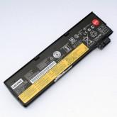 แบตเตอรี่ Notebook IBM/Lenovo รหัส NLLV-T470 ความจุ 48Wh ของแท้