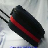 กระเป๋าเดินทางโครงล้อลาก รุ่น 2122 (472M1)