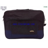กระเป๋าเอกสารสะพาย รุ่น 07-854 (422D5)
