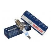 W6DC (BOSCH Sparkplugs)
