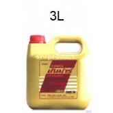 น้ำมัน ยันม่าร์ เกรด CF 3 ลิตร