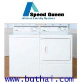 เครื่องซักผ้าฝาบนอัตโนมัติ Speed Queen รุ่นLWS17