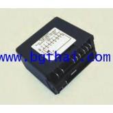 แผงวงจรควบคุมหม้อต้มไอน้ำ Electroni card for level control Gicar