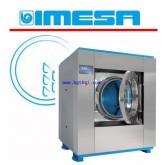 เครื่องซักผ้าImesa รุ่นRC55  ไฟฟ้า ไอน้ำ