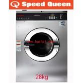 เครื่องซักผ้าหยอดเหริยญ Speed Queen รุ่นSC60