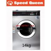 เครื่องซักผ้าหยอดเหริยญ Speed Queen รุ่นSC30