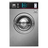 เครื่องซักผ้าหยอดเหริยญอุตสาหกรรม 25kg