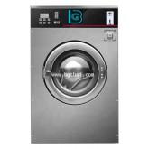 เครื่องซักผ้าหยอดเหริยญอุตสาหกรรม 15kg
