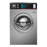 เครื่องซักผ้าหยอดเหริยญอุตสาหกรรม 10kg