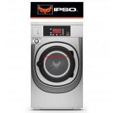 IPSOเครื่องซักผ้าหยอดเหริยญ15kg