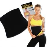 HOT Shaper สายรัดหน้าท้อง ลดน้ำหนัก กระชับหน้าท้องให้เล็กลง ส่งฟรี!