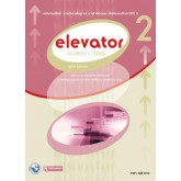 หนังสือเรียน รายวิชาพื้นฐานภาษา อังกฤษ Elevator 2 ชั้นมัธยมศึกษาปีที่ 5 (ฉบับใบประกันคุณภาพ)