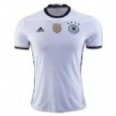 เสื้อฟุตบอลทีมชาติเยอรมัน ชุดเหย้า ของแท้ ยูโร 2016
