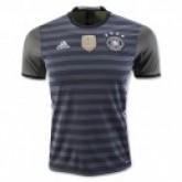 เสื้อฟุตบอลทีมชาติเยอรมัน ชุดเยือน ของแท้ ยูโร 2016