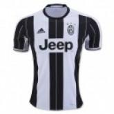 เสื้อฟุตบอลทีมยูเวนตุส ชุดเหย้า ฤดูกาล 2016/17 ของแท้