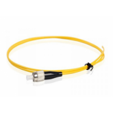 Pigtail FC Single-mode 2.0 mm 1.5 Meters