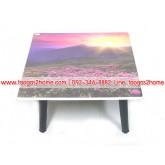 *โต๊ะญี่ปุ่น 24x24