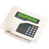 เครื่องวัดค่าพีเอช,เครื่องวัดค่ากรดด่าง/mV/อุณหภูมิ,เครื่องวัดพีเอชEUTECH รุ่นCyberScan pH1100