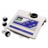 เครื่องวัดค่าความขุ่น แบบตั้งโต๊ะ EUTECH รุ่น TB 1000W