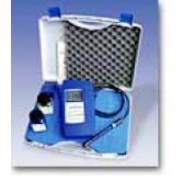 SensoDirect pH110 เครื่องวัดค่ากรดด่าง,เครื่องวัดค่าพีเอช,ph meter,เครื่องวัดพีเอช\quot;Lovibond\quo
