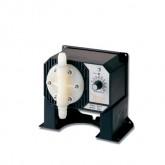 Dosing Pump : Blackstone BL