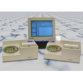 สเปคโตโฟโตมิเตอร์ เครื่องวัดปริมาณการดูดกลืนแสง รุ่น Spectro 2000 RSP ยี่ห้อ Labomed / USA